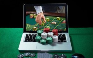 Casino-Online for you